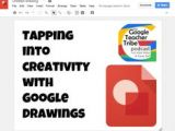 G Suite Drawing 28 Best Google Drawings Images Google Classroom Educational