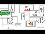 G Suite Drawing 291 Best Gsuite Images Educational Technology Instructional