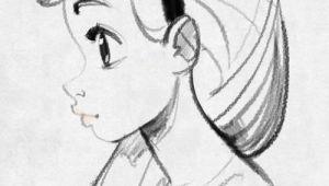 Ghetto Girl Drawing Pin Von Jennifer C andreas Getto Auf Zeichnungen Drawings