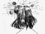 Girl Drawing Pinterest Pinterest