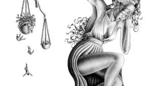 Girl Judge Drawing Pin by Clare Beatty On My Job Justice Tattoo Tattoos Lady Justice