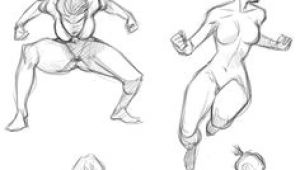 Girl Poses Drawing Reference 3086 Best Drawing Ref Images In 2020 Drawings Sketches