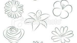 Good Drawing Flowers 361 Best Drawing Flowers Images Drawings Drawing Techniques