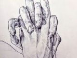 Good Drawings Of Hands 157 Best Hands Oil Paintings Images Drawings How to Draw Hands