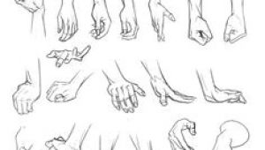 Grabbing Hands Drawing 170 Best Drawing Reference Arms Hands Images Sketches Drawing