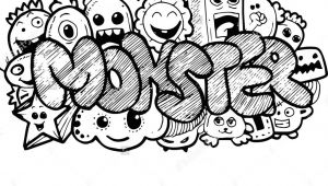 Graffiti Art Drawings Easy Doodle Art Typography Google Search Doodle Art Drawing