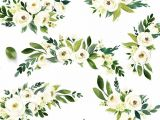 Graphic Drawings Of Flowers Pin by Pornthida On Prints Patterns Watercolor Art Watercolor Art