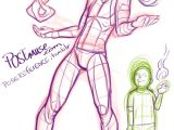 Guess My Drawing Anatoref Posereference by Justin Martin My Drawing Stuff Pose