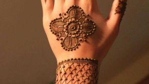 Henna Drawing Designs Tumblr Face Henna Designs Luxury Simple Henna Tattoo Designs Tumblr Elegant