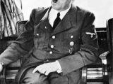 Hitler Drawing Easy Adolf Hitler On Pinterest