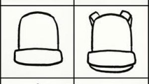 How to Draw A Backpack Step by Step Easy 28 Best Drawing Tutorials Step by Step Images Kawaii