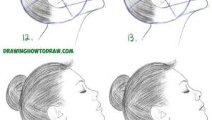 How to Draw A Full Moon Step by Step Easy Drawing Ideas Step by Step Easy Pencil Simple 39 Ideas
