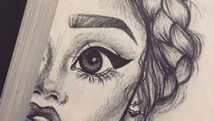 How to Draw A Girl with Edges Consulta Esta Foto De Instagram De Rawsueshii 4 351 Me