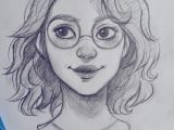How to Draw A Person Cartoon Easy Pin On Si I Ki I Ei Ao I Ci I A I A I Ni I Gi I Di I Ri I Ai Ao I A I Ni I Gi I