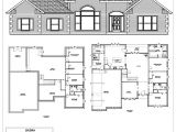 How to Draw A Two Story House Easy Minecraft Brick House Ideas Minecraft 2 Story House Ideas