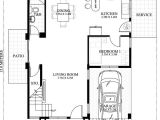 How to Draw A Two Story House Easy Pin On Carlo Model