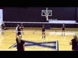 How to Draw A Volleyball Easy Die 157 Besten Bilder Von Volleyball Volleyball