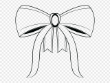 How to Draw An Easy Bow Book Logo butterfly M 0d Drawing Bow Tie Symmetry Line