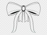How to Draw An Easy Bow Book Logo butterfly M D Drawing Bow Tie Symmetry Line