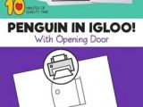 How to Draw An Igloo Easy 10 Best Igloo Clipart Images Clip Art Free Printables
