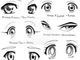 How to Draw Anime Eyebrows Pin On Draw