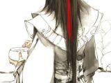 How to Draw Anime Lace Ma N Phai Vao N Hoa Game Vltk 3d Minh Ha A Ibuki Satsuki