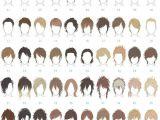 How to Draw Anime Lace Pin by Gabriel Tudorache On Stuff Anime Boy Hair Anime