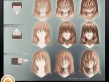 How to Draw Anime Lace Pin Von O O O O U U O U O U O O C O U U O U O O C Zara Kon Lonely Flower Auf