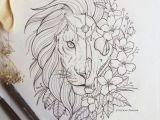 How to Draw Cool Animals 111 Cool Things to Drawi Drawing Ideas for An Adventurer S