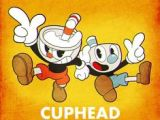 How to Draw Cuphead Bosses Easy 8 Best Xd Images In 2019