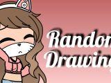 How to Draw Gacha Life Girl Ruang Belajar Siswa Kelas 10 Gacha Life Anime Drawings