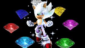 How to Draw Hyper sonic Easy Pin by Kaylaceratops On Sega sonic the Hedgehog Hedgehog