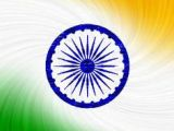 How to Draw Indian Flag Easy 29 Best Indian Flag Images Indian Flag Flag Vector Flag