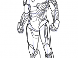 How to Draw the Infinity Gauntlet Easy Step by Step How to Draw Iron Man From Avengers Infinity