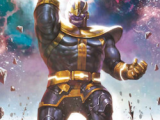 How to Draw the Infinity Gauntlet Easy Thanos Wikipedia