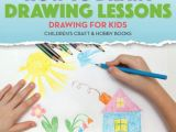 How to Draw Zoom Easy How to Draw Drawing Lessons Drawing for Kids Children S Craft Hobby Books