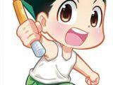 Hunter X Hunter Drawings Easy 181 Best Hunter X Hunter Images Killua Hisoka Manga Anime