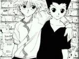 Hunter X Hunter Drawings Easy 544 Best Hunterxhunter Images Hisoka Manga Anime Drawings