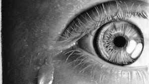 Hyper Realistic Drawing Of An Eye Hyper Realistic Pencil Drawings Hyper Realistic Drawings Of Eyes