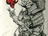 I Like Drawing Things Limbasan San Drawing Photo Art Other Things I Like Drawings