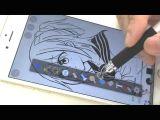 Ibispaint X – Drawing Anime Ibis Paint X Aplikace Na Google Play