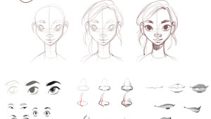 Ideas to Draw Cartoon Step 3 Art Sketches Cartoon Drawings Drawings