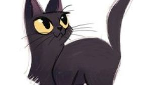 Images Of A Drawing Of A Cat 2291 Best Cat Drawings Images Cat Art Drawings Cat Illustrations