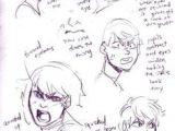 Is Drawing An Eye Haram Die 312 Besten Bilder Von Manga Expression Faces Drawing