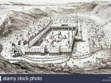 Is Drawing An Eye Haram Mecca Mosque Haram Stockfotos Mecca Mosque Haram Bilder Alamy