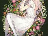 Is Drawing Flowers Haram Die 219 Besten Bilder Von Manga Drawing Inspiration In 2019 Anime