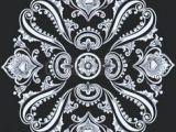 Is Drawing Flowers Haram Die 26 Besten Bilder Von Stock Drawings Embroidery Patterns Und