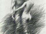 J Drawing Size Die 125 Besten Bilder Von Pencil Drawings Black White Drawing S
