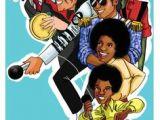 Jackson 5 Cartoon Drawings 155 Best Michael Jackson Fan Art Images Michael Jackson Wallpaper