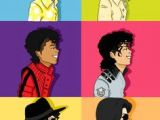 Jackson 5 Cartoon Drawings 314 Best Michael Jackson Drawings Images Michael Jackson Drawings